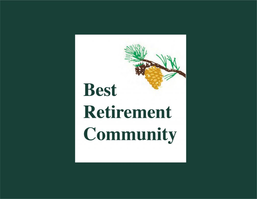 carmel best reitirement community
